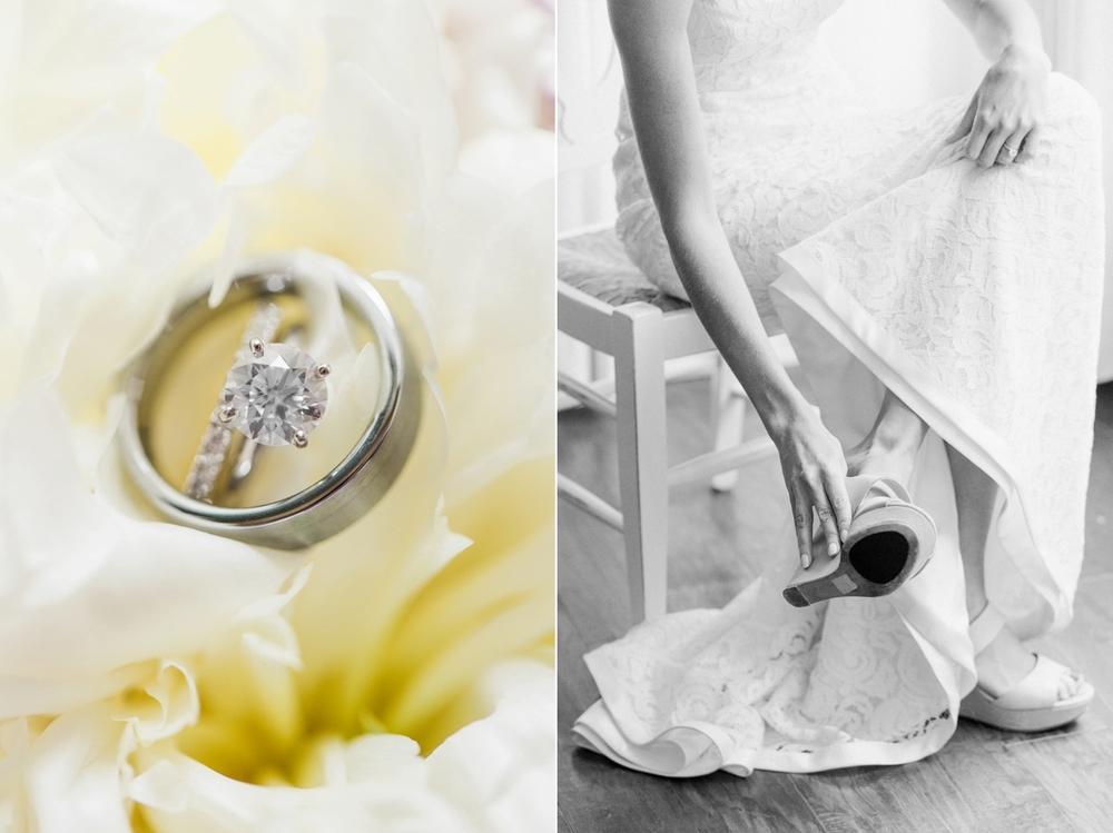 St_Joan_of_Arc_Indianapolis_Sahms_Atrium_Indiana_Wedding_Photography_Chloe_Luka_Photography_6562.jpg