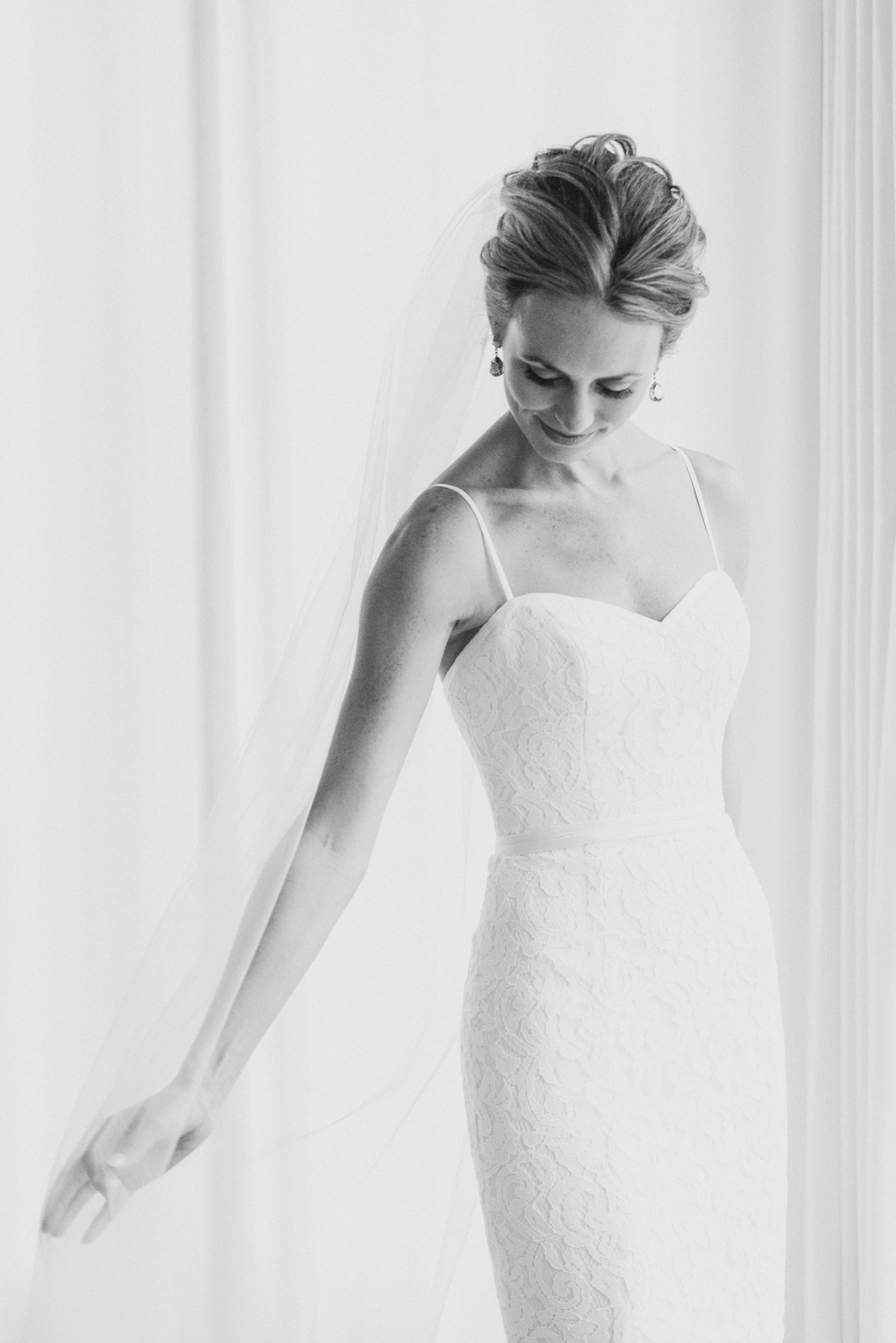 St_Joan_of_Arc_Indianapolis_Sahms_Atrium_Indiana_Wedding_Photography_Chloe_Luka_Photography_6565.jpg