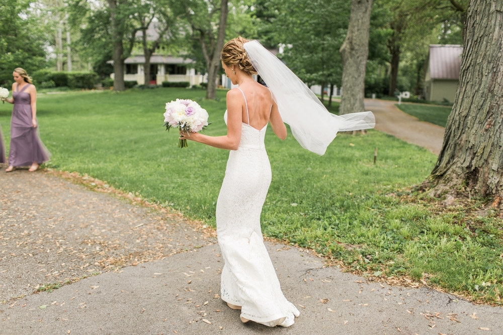 St_Joan_of_Arc_Indianapolis_Sahms_Atrium_Indiana_Wedding_Photography_Chloe_Luka_Photography_6567.jpg