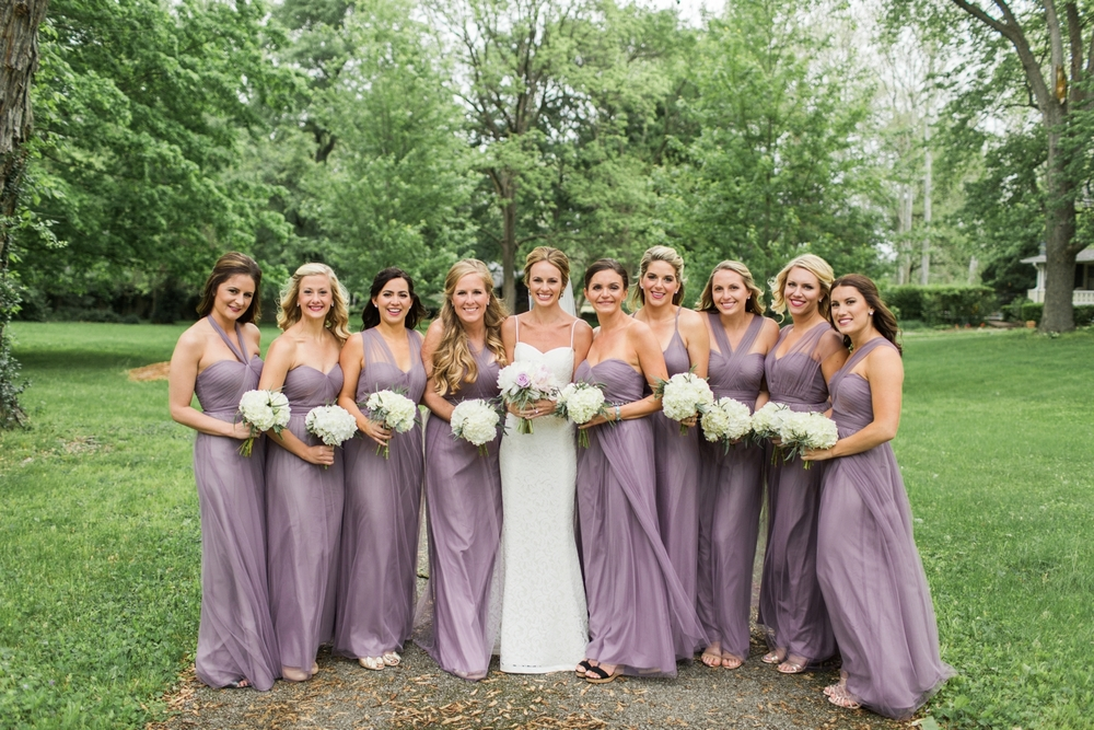 St_Joan_of_Arc_Indianapolis_Sahms_Atrium_Indiana_Wedding_Photography_Chloe_Luka_Photography_6568.jpg