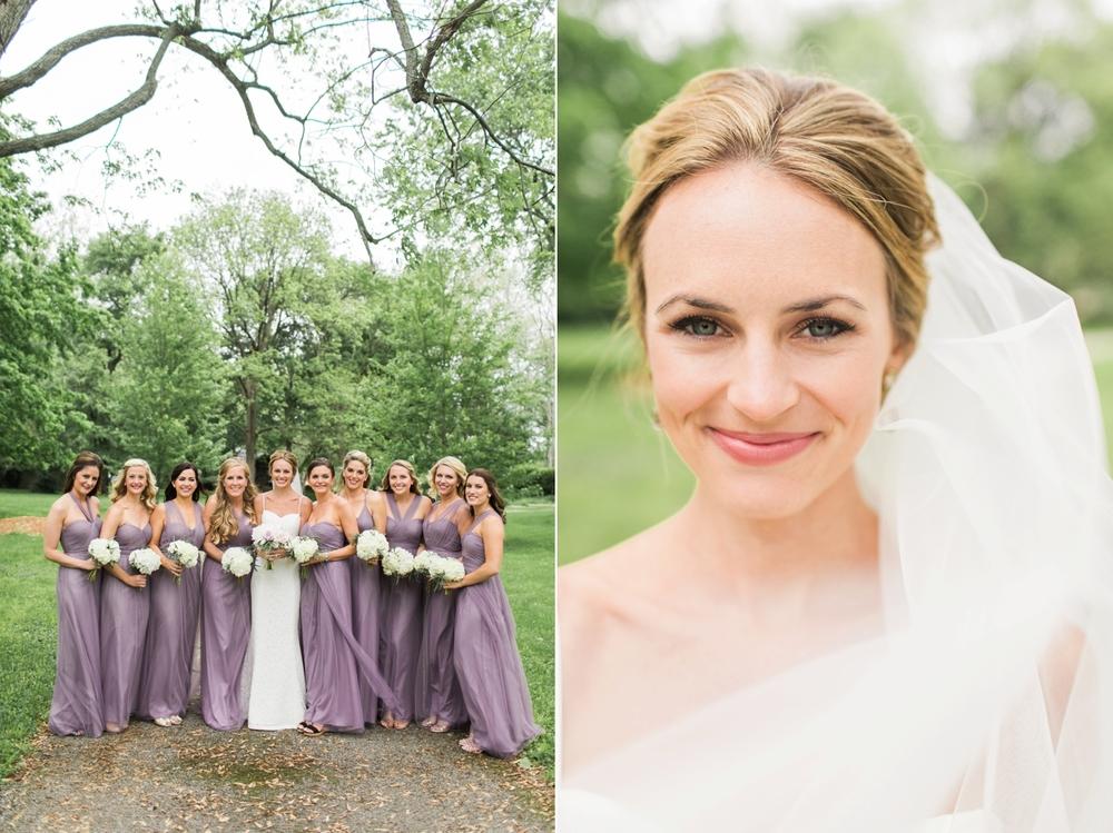 St_Joan_of_Arc_Indianapolis_Sahms_Atrium_Indiana_Wedding_Photography_Chloe_Luka_Photography_6569.jpg