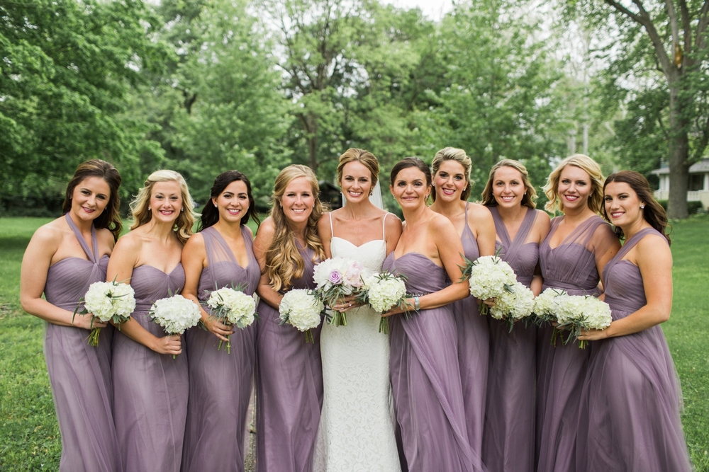 St_Joan_of_Arc_Indianapolis_Sahms_Atrium_Indiana_Wedding_Photography_Chloe_Luka_Photography_6570.jpg