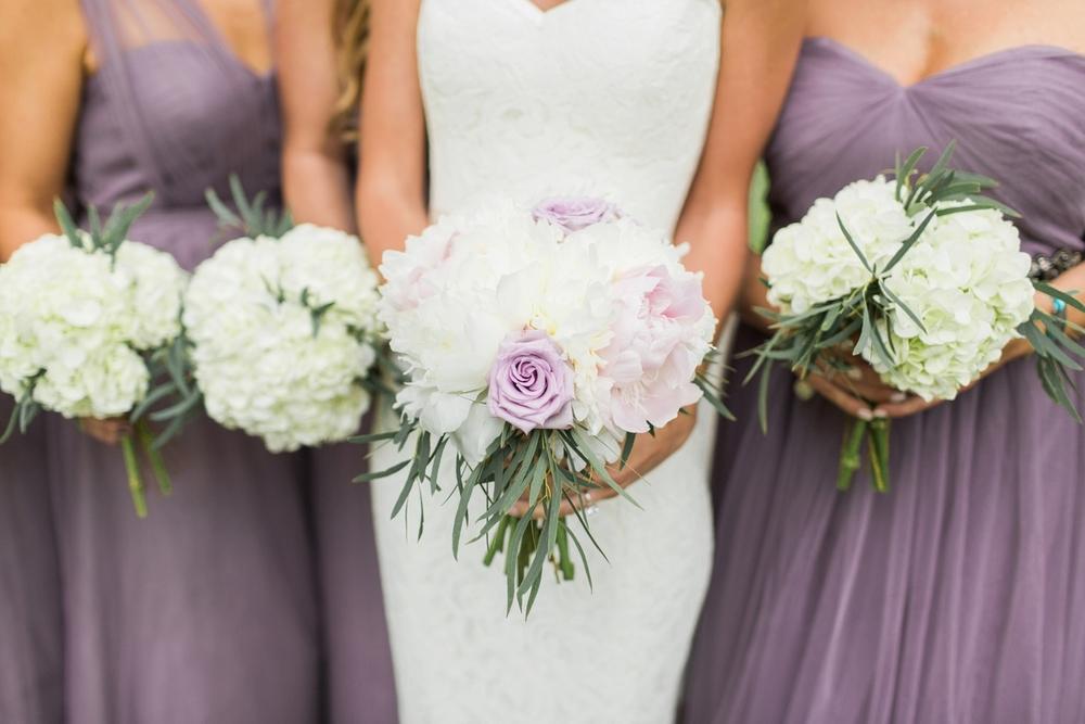 St_Joan_of_Arc_Indianapolis_Sahms_Atrium_Indiana_Wedding_Photography_Chloe_Luka_Photography_6571.jpg