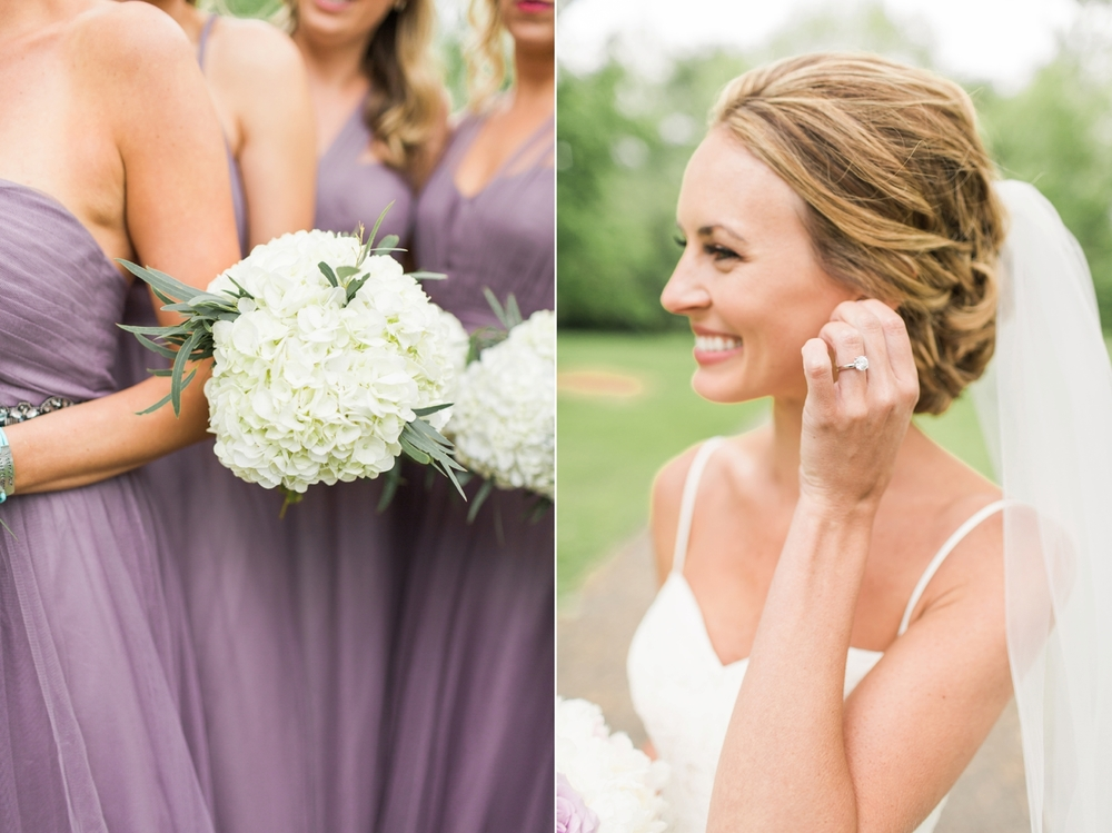 St_Joan_of_Arc_Indianapolis_Sahms_Atrium_Indiana_Wedding_Photography_Chloe_Luka_Photography_6572.jpg