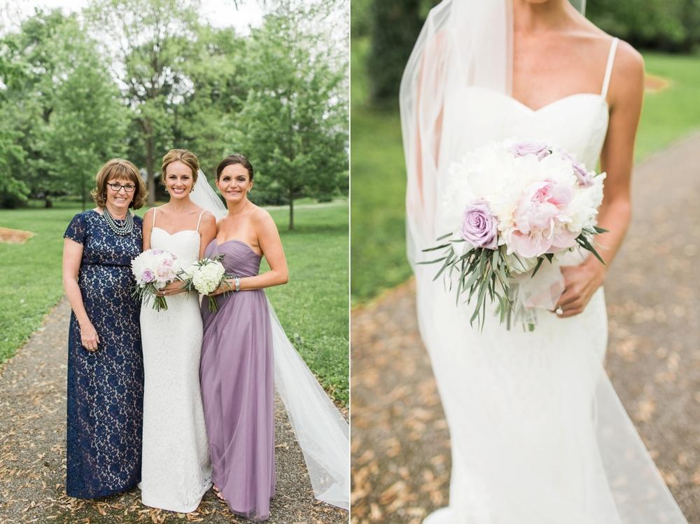 St_Joan_of_Arc_Indianapolis_Sahms_Atrium_Indiana_Wedding_Photography_Chloe_Luka_Photography_6574.jpg