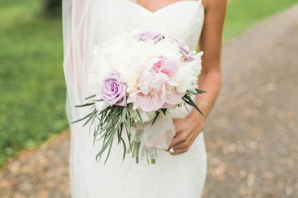 St_Joan_of_Arc_Indianapolis_Sahms_Atrium_Indiana_Wedding_Photography_Chloe_Luka_Photography_6579.jpg