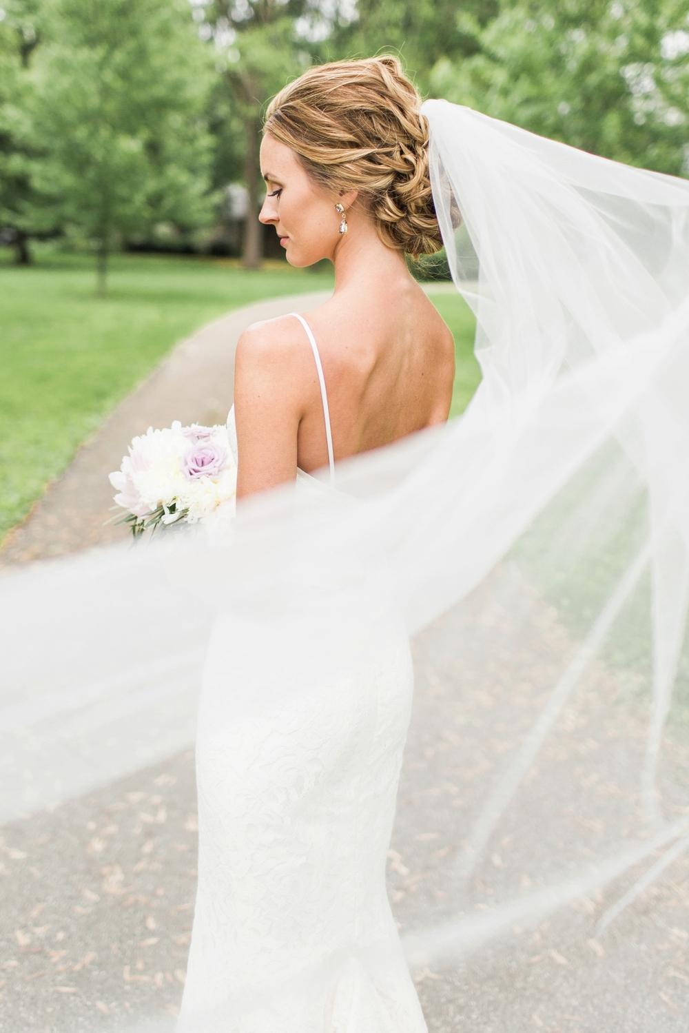 St_Joan_of_Arc_Indianapolis_Sahms_Atrium_Indiana_Wedding_Photography_Chloe_Luka_Photography_6578.jpg