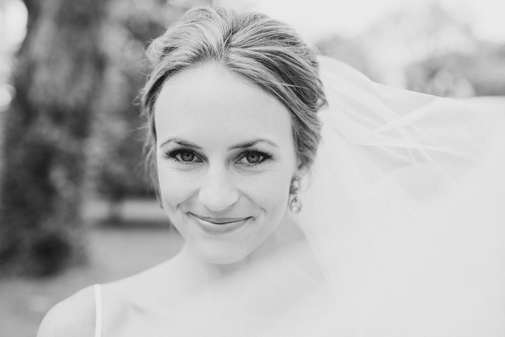 St_Joan_of_Arc_Indianapolis_Sahms_Atrium_Indiana_Wedding_Photography_Chloe_Luka_Photography_6581.jpg
