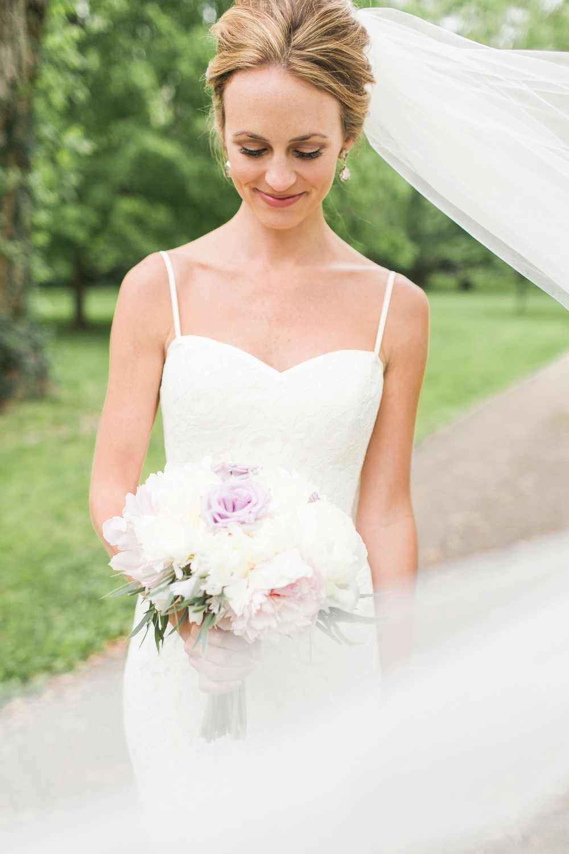 St_Joan_of_Arc_Indianapolis_Sahms_Atrium_Indiana_Wedding_Photography_Chloe_Luka_Photography_6580.jpg