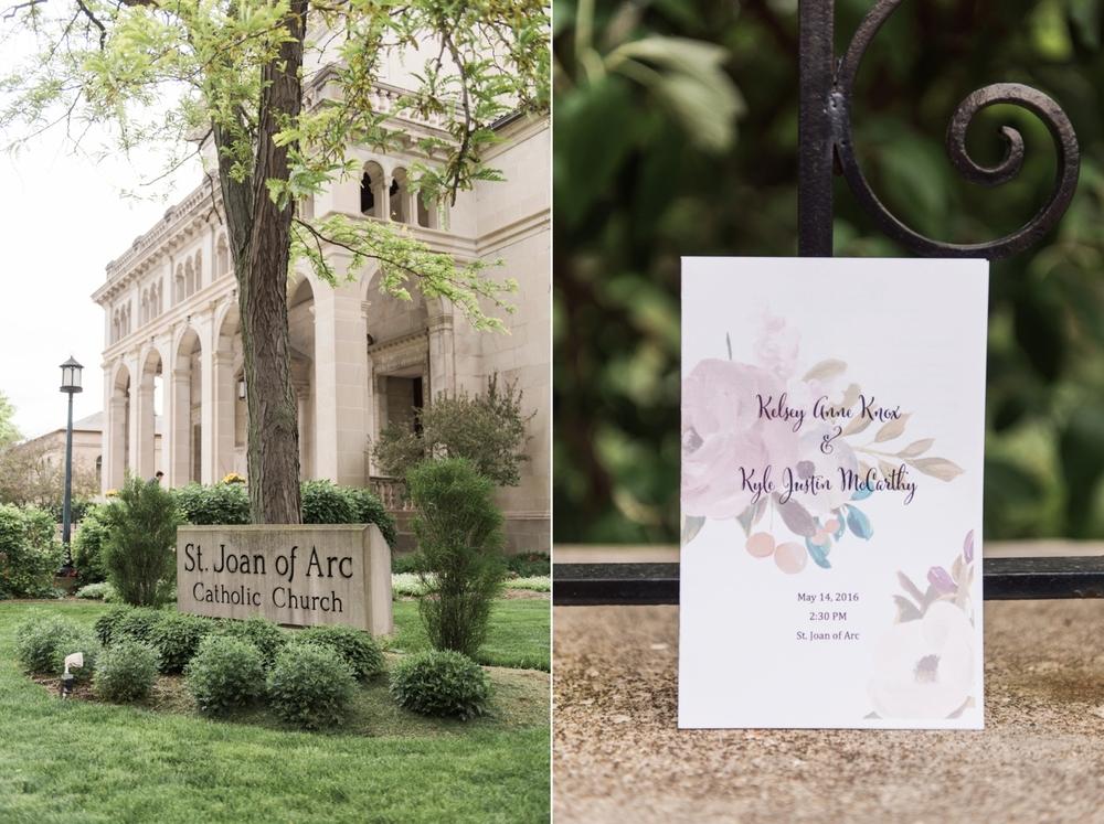 St_Joan_of_Arc_Indianapolis_Sahms_Atrium_Indiana_Wedding_Photography_Chloe_Luka_Photography_6590.jpg