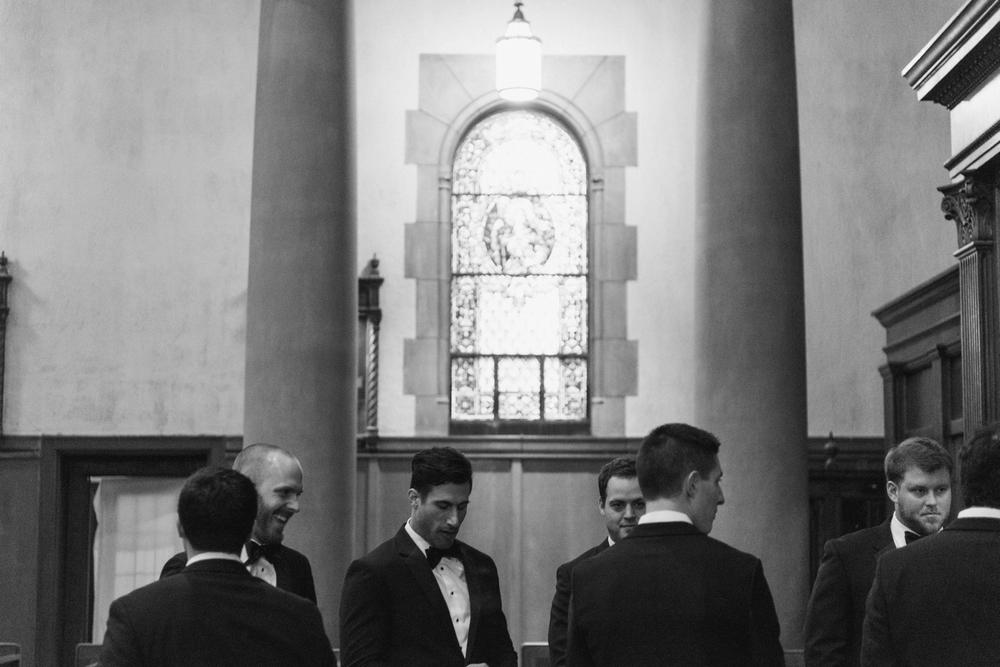 St_Joan_of_Arc_Indianapolis_Sahms_Atrium_Indiana_Wedding_Photography_Chloe_Luka_Photography_6592.jpg