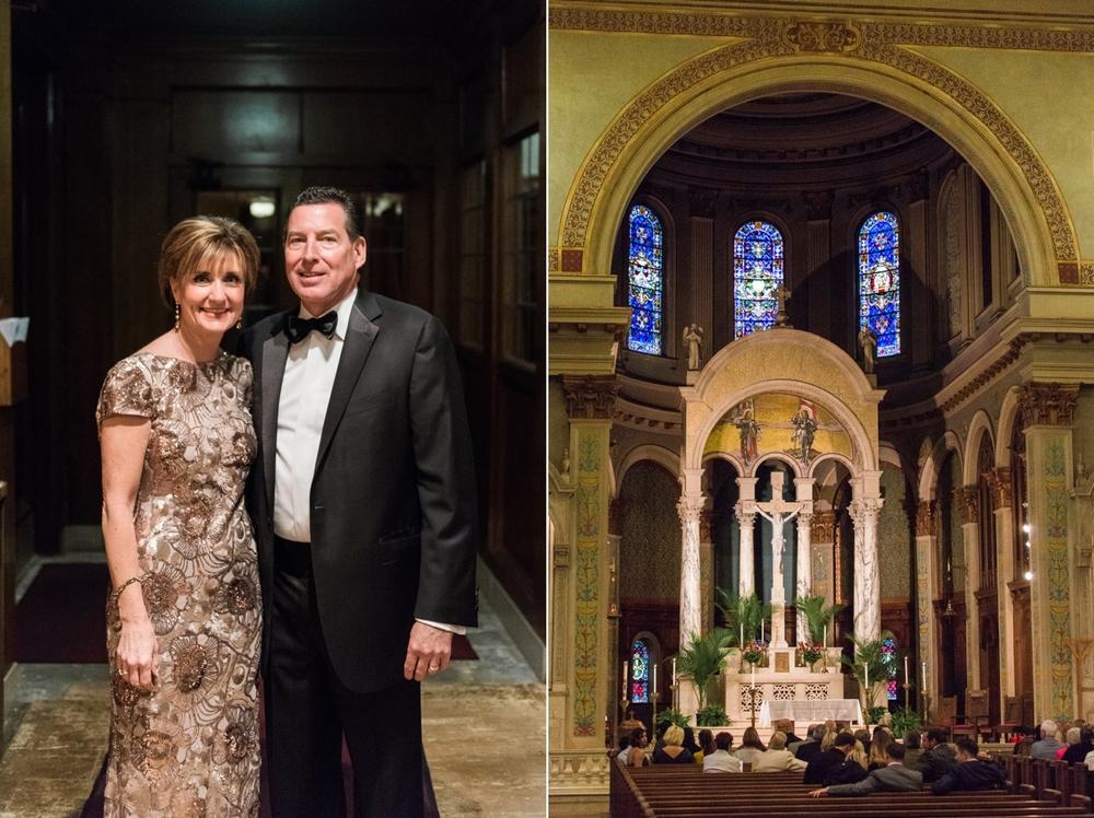 St_Joan_of_Arc_Indianapolis_Sahms_Atrium_Indiana_Wedding_Photography_Chloe_Luka_Photography_6593.jpg