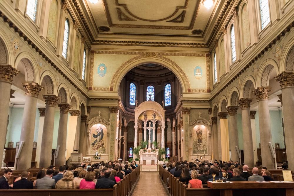 St_Joan_of_Arc_Indianapolis_Sahms_Atrium_Indiana_Wedding_Photography_Chloe_Luka_Photography_6594.jpg