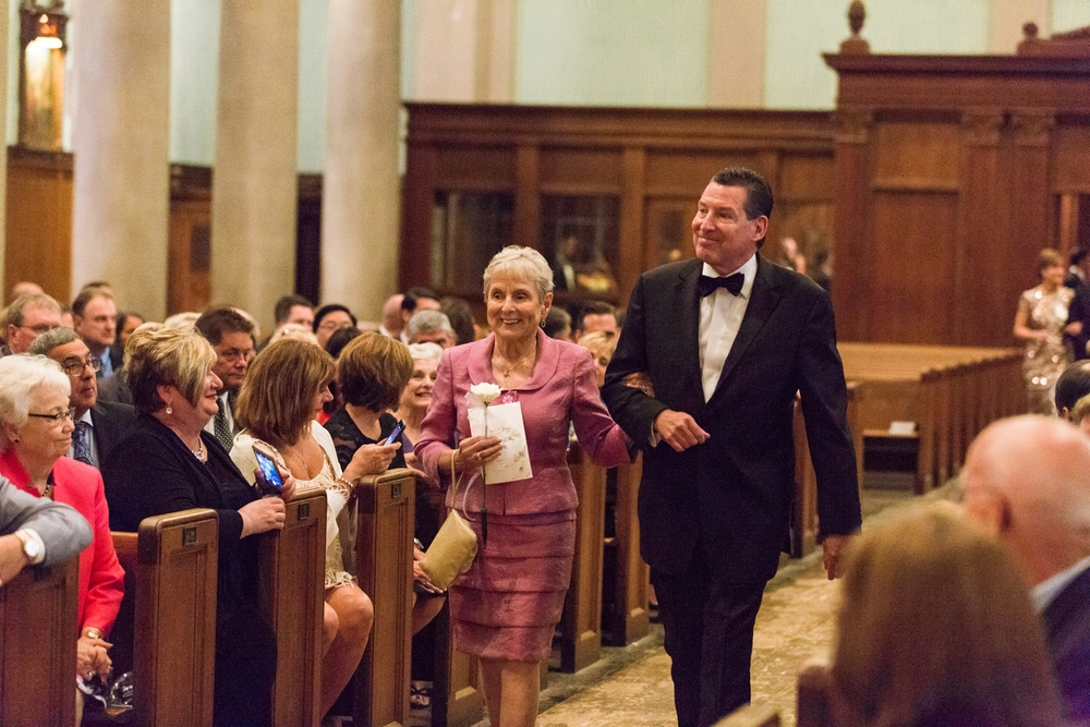St_Joan_of_Arc_Indianapolis_Sahms_Atrium_Indiana_Wedding_Photography_Chloe_Luka_Photography_6595.jpg