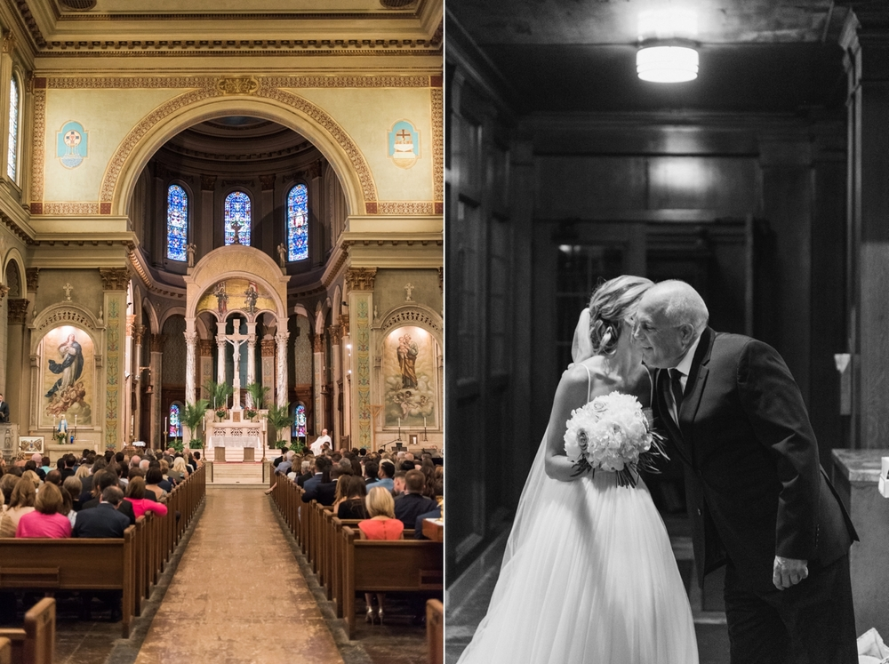 St_Joan_of_Arc_Indianapolis_Sahms_Atrium_Indiana_Wedding_Photography_Chloe_Luka_Photography_6596.jpg