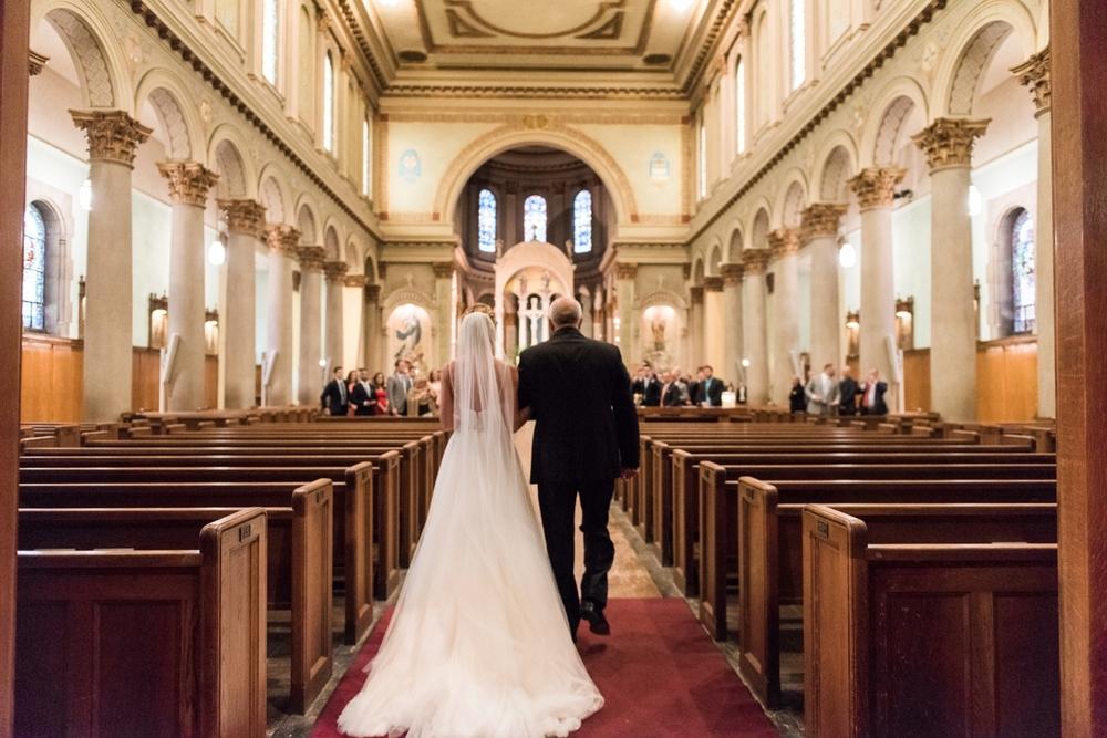 St_Joan_of_Arc_Indianapolis_Sahms_Atrium_Indiana_Wedding_Photography_Chloe_Luka_Photography_6598.jpg