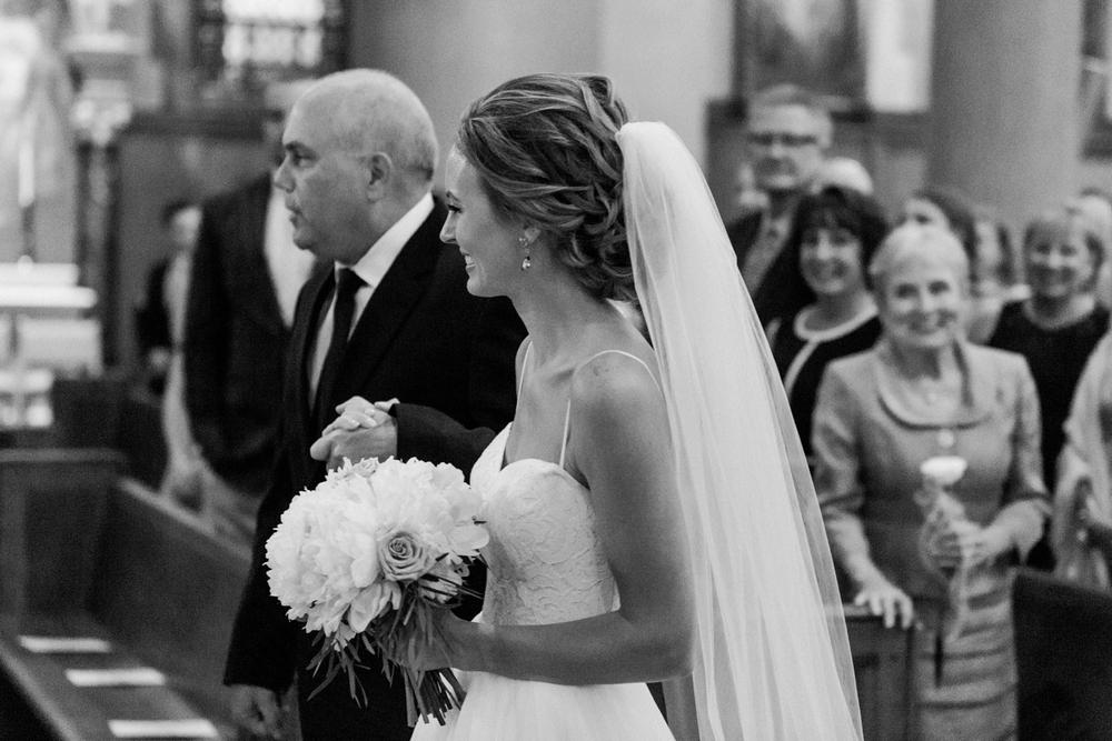 St_Joan_of_Arc_Indianapolis_Sahms_Atrium_Indiana_Wedding_Photography_Chloe_Luka_Photography_6599.jpg