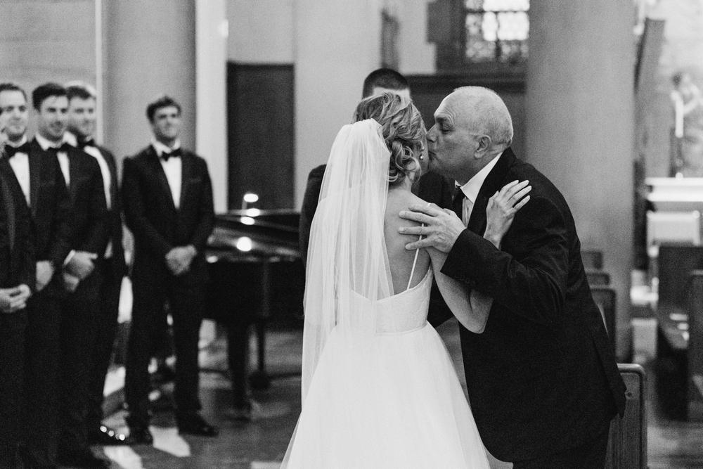 St_Joan_of_Arc_Indianapolis_Sahms_Atrium_Indiana_Wedding_Photography_Chloe_Luka_Photography_6600.jpg