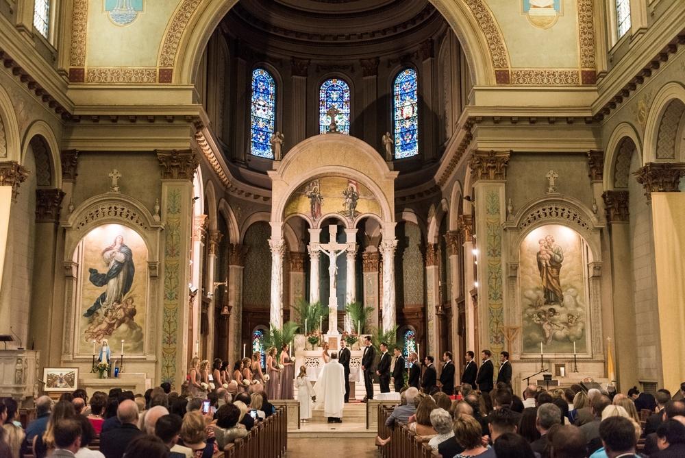 St_Joan_of_Arc_Indianapolis_Sahms_Atrium_Indiana_Wedding_Photography_Chloe_Luka_Photography_6601.jpg