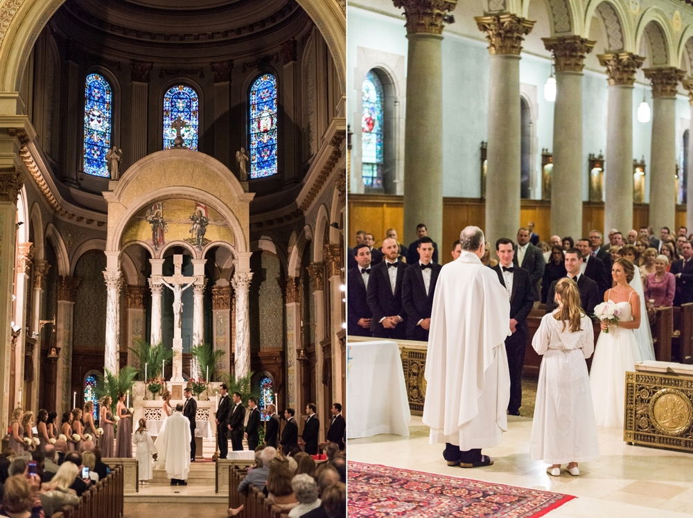 St_Joan_of_Arc_Indianapolis_Sahms_Atrium_Indiana_Wedding_Photography_Chloe_Luka_Photography_6602.jpg