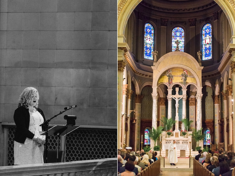 St_Joan_of_Arc_Indianapolis_Sahms_Atrium_Indiana_Wedding_Photography_Chloe_Luka_Photography_6605.jpg