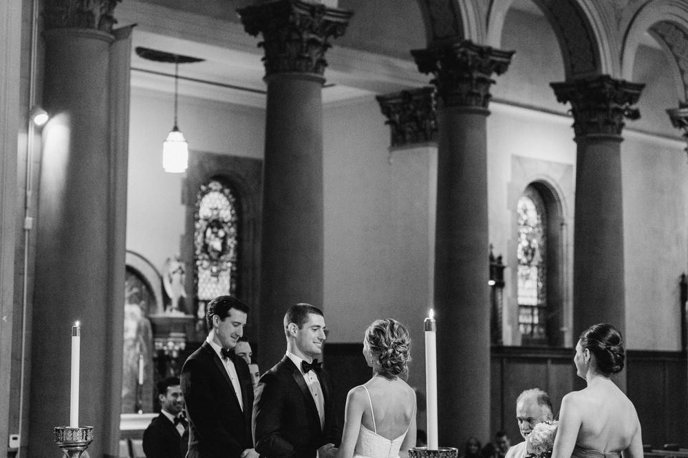 St_Joan_of_Arc_Indianapolis_Sahms_Atrium_Indiana_Wedding_Photography_Chloe_Luka_Photography_6607.jpg
