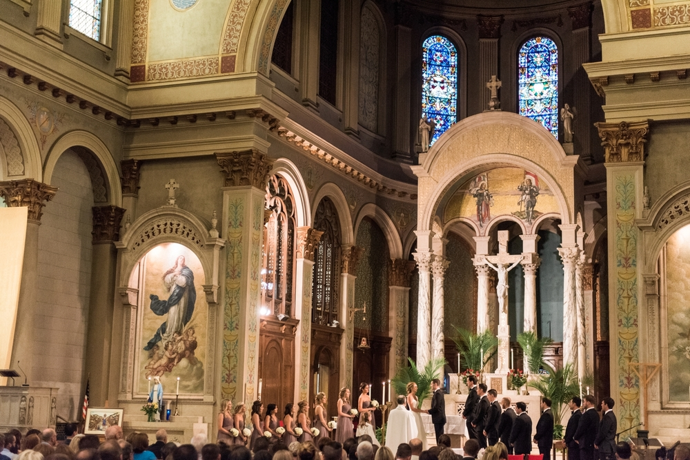 St_Joan_of_Arc_Indianapolis_Sahms_Atrium_Indiana_Wedding_Photography_Chloe_Luka_Photography_6608.jpg
