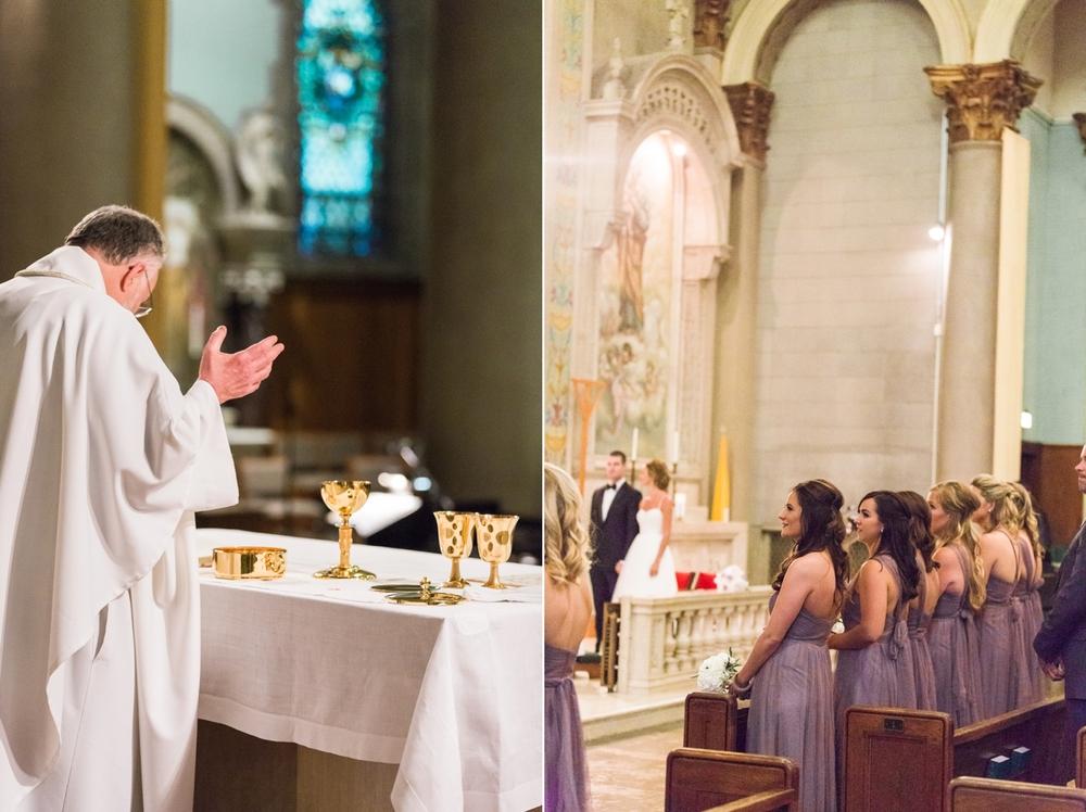 St_Joan_of_Arc_Indianapolis_Sahms_Atrium_Indiana_Wedding_Photography_Chloe_Luka_Photography_6610.jpg