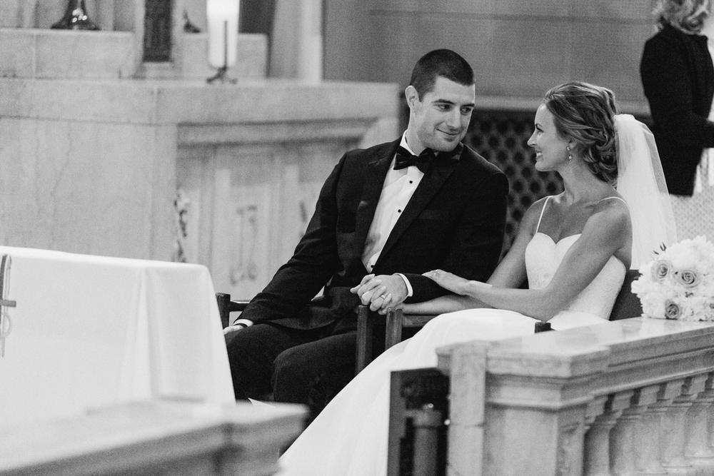 St_Joan_of_Arc_Indianapolis_Sahms_Atrium_Indiana_Wedding_Photography_Chloe_Luka_Photography_6613.jpg