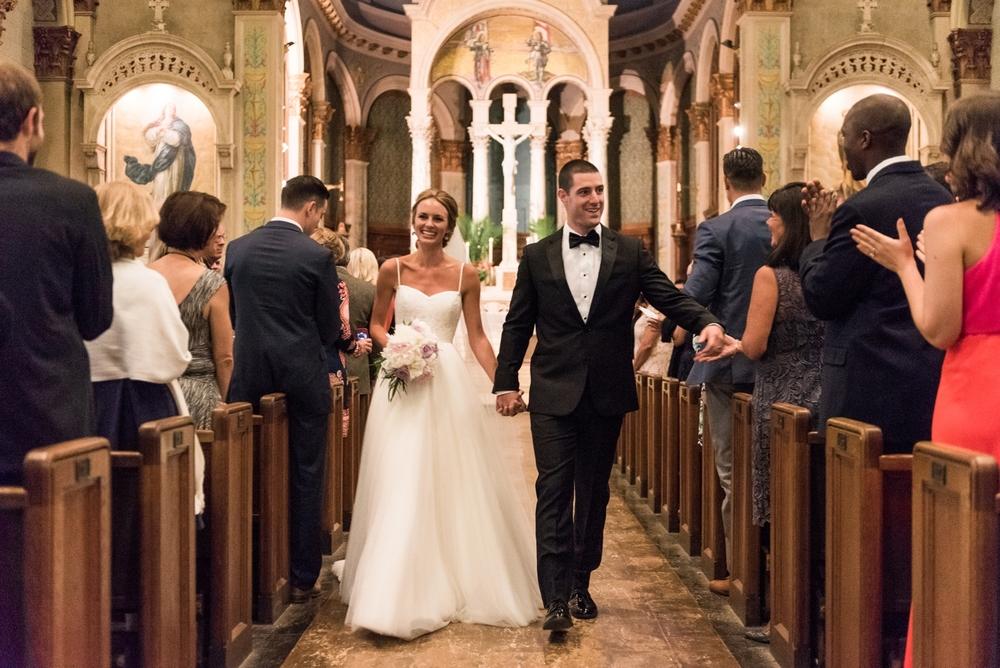St_Joan_of_Arc_Indianapolis_Sahms_Atrium_Indiana_Wedding_Photography_Chloe_Luka_Photography_6615.jpg