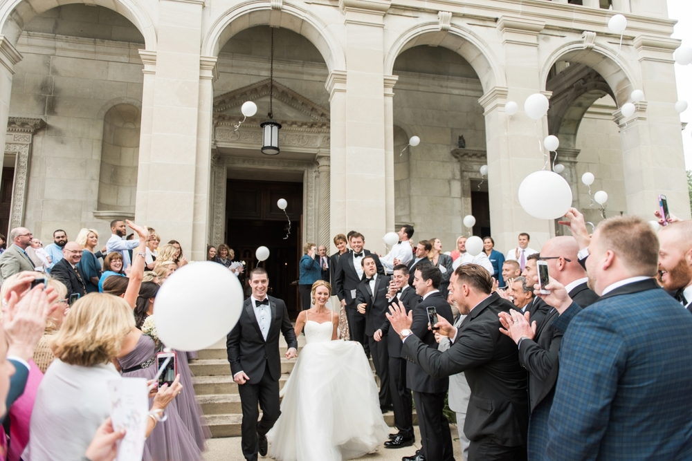 St_Joan_of_Arc_Indianapolis_Sahms_Atrium_Indiana_Wedding_Photography_Chloe_Luka_Photography_6617.jpg