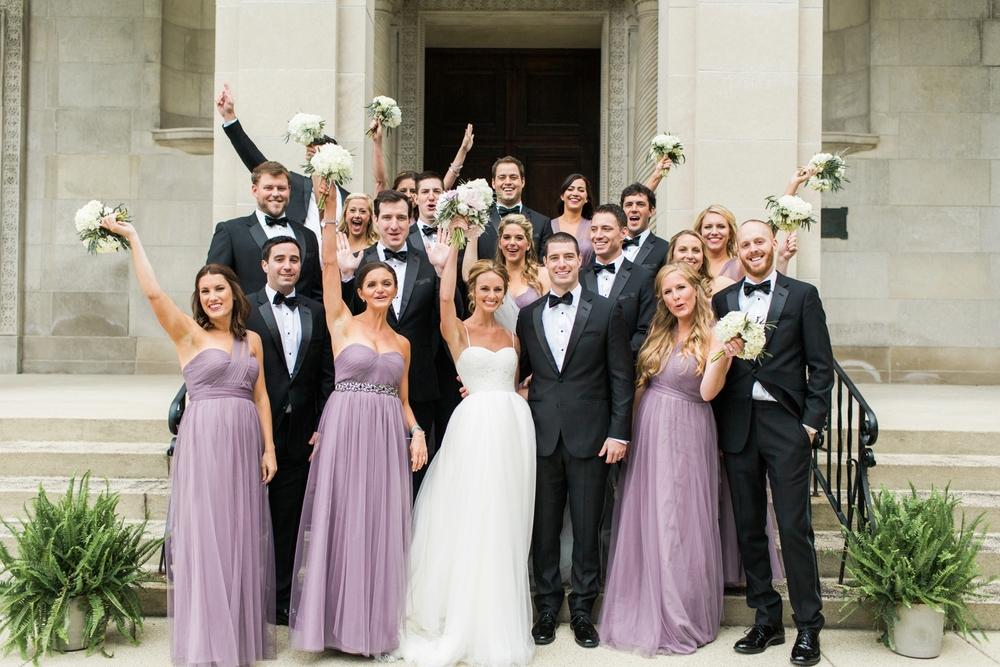 St_Joan_of_Arc_Indianapolis_Sahms_Atrium_Indiana_Wedding_Photography_Chloe_Luka_Photography_6620.jpg
