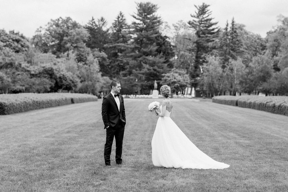 St_Joan_of_Arc_Indianapolis_Sahms_Atrium_Indiana_Wedding_Photography_Chloe_Luka_Photography_6625.jpg