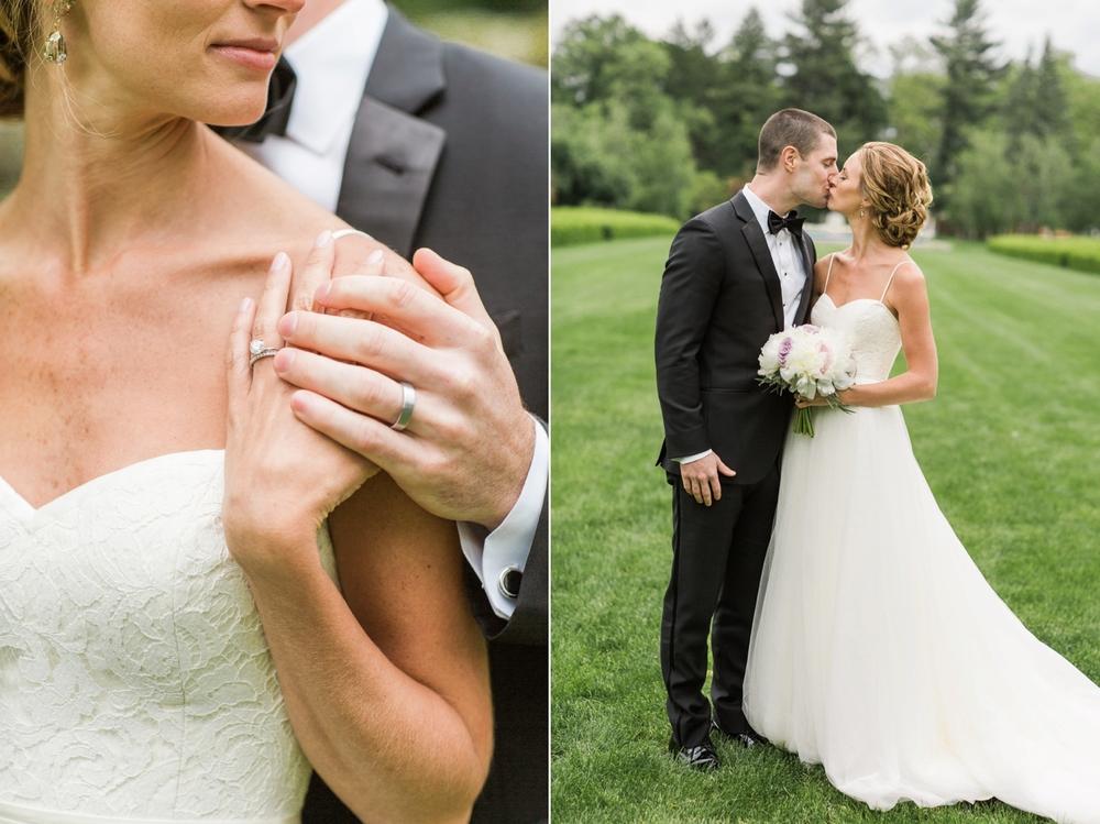 St_Joan_of_Arc_Indianapolis_Sahms_Atrium_Indiana_Wedding_Photography_Chloe_Luka_Photography_6629.jpg