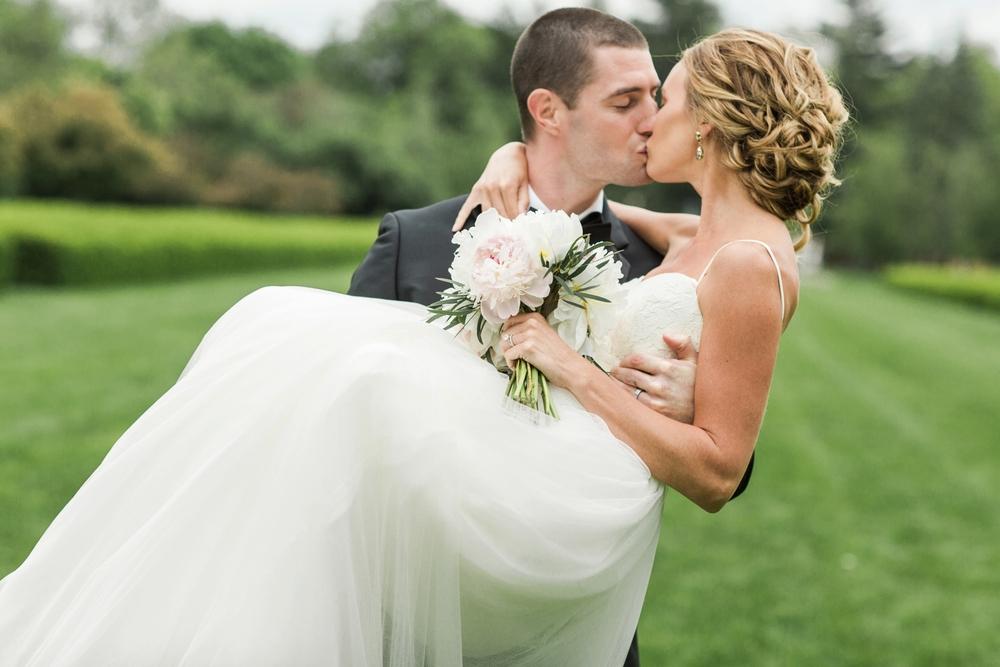 St_Joan_of_Arc_Indianapolis_Sahms_Atrium_Indiana_Wedding_Photography_Chloe_Luka_Photography_6630.jpg