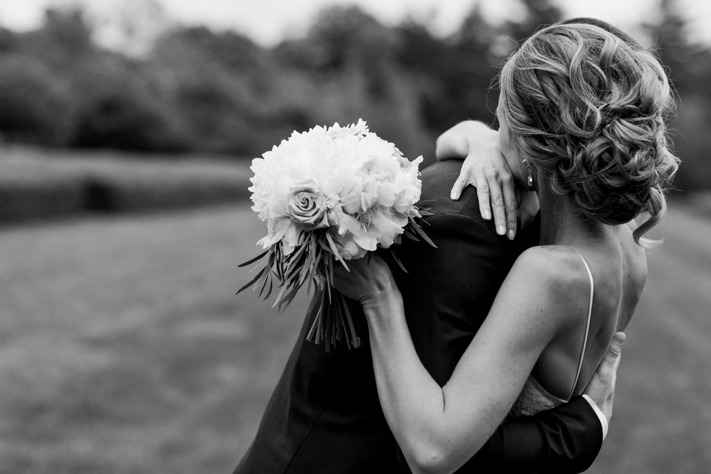 St_Joan_of_Arc_Indianapolis_Sahms_Atrium_Indiana_Wedding_Photography_Chloe_Luka_Photography_6631.jpg