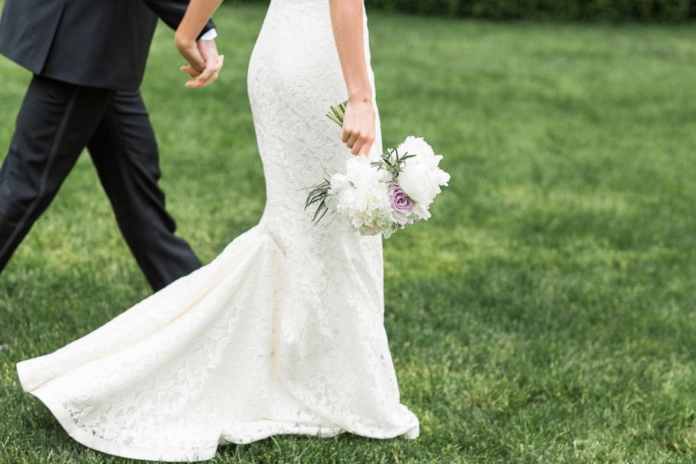 St_Joan_of_Arc_Indianapolis_Sahms_Atrium_Indiana_Wedding_Photography_Chloe_Luka_Photography_6632.jpg