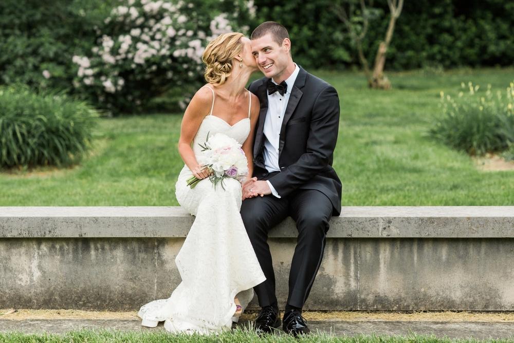 St_Joan_of_Arc_Indianapolis_Sahms_Atrium_Indiana_Wedding_Photography_Chloe_Luka_Photography_6634.jpg