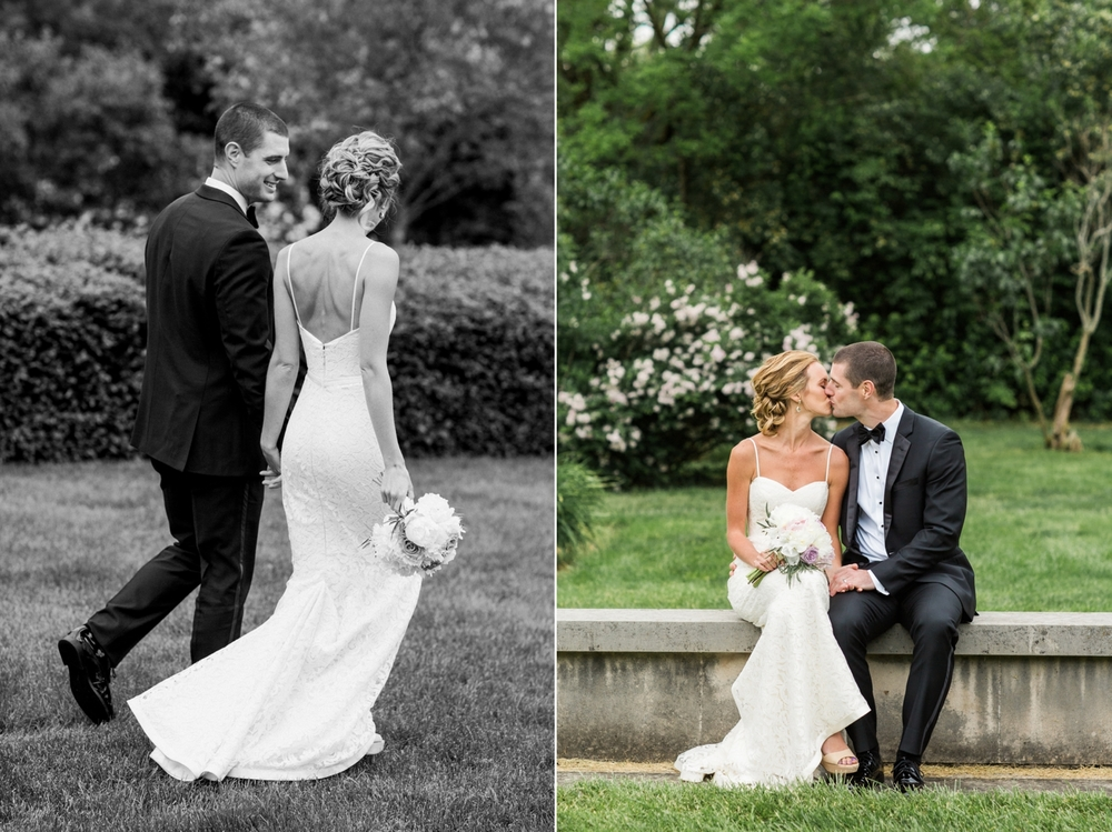 St_Joan_of_Arc_Indianapolis_Sahms_Atrium_Indiana_Wedding_Photography_Chloe_Luka_Photography_6635.jpg
