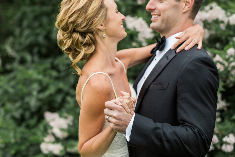St_Joan_of_Arc_Indianapolis_Sahms_Atrium_Indiana_Wedding_Photography_Chloe_Luka_Photography_6636.jpg