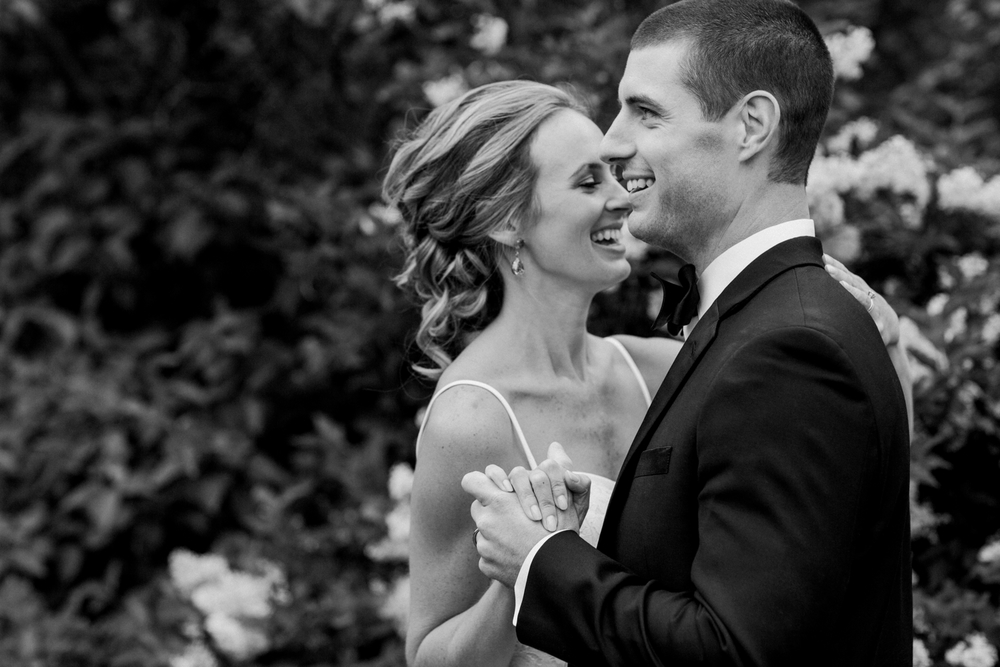 St_Joan_of_Arc_Indianapolis_Sahms_Atrium_Indiana_Wedding_Photography_Chloe_Luka_Photography_6640.jpg