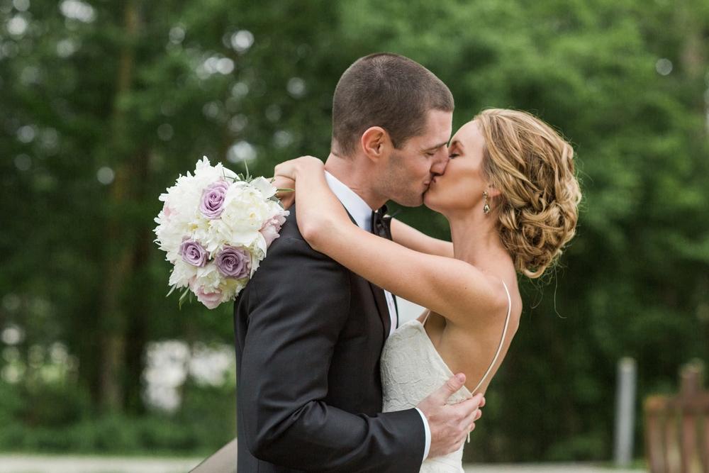St_Joan_of_Arc_Indianapolis_Sahms_Atrium_Indiana_Wedding_Photography_Chloe_Luka_Photography_6644.jpg