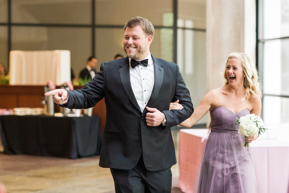 St_Joan_of_Arc_Indianapolis_Sahms_Atrium_Indiana_Wedding_Photography_Chloe_Luka_Photography_6656.jpg