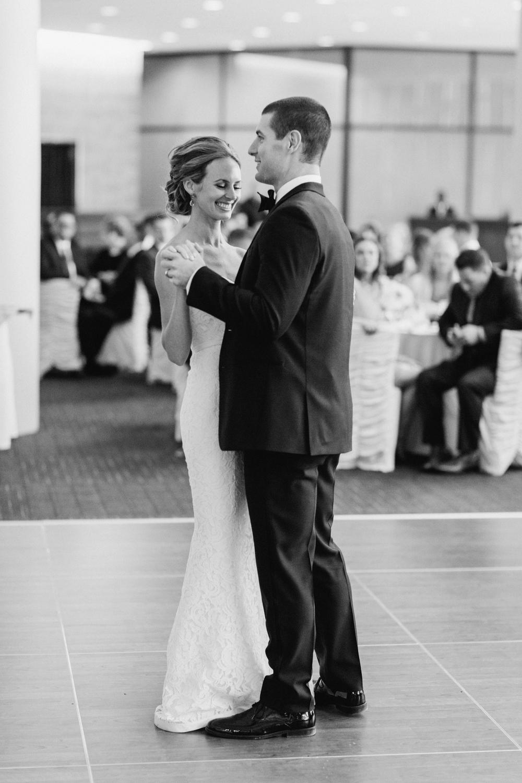 St_Joan_of_Arc_Indianapolis_Sahms_Atrium_Indiana_Wedding_Photography_Chloe_Luka_Photography_6658.jpg