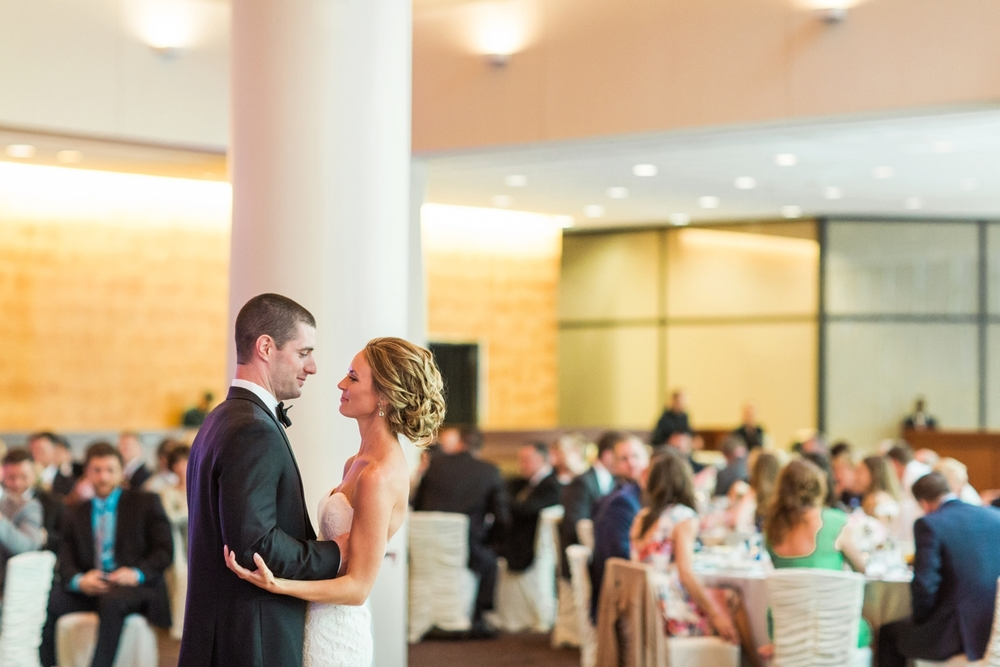 St_Joan_of_Arc_Indianapolis_Sahms_Atrium_Indiana_Wedding_Photography_Chloe_Luka_Photography_6659.jpg