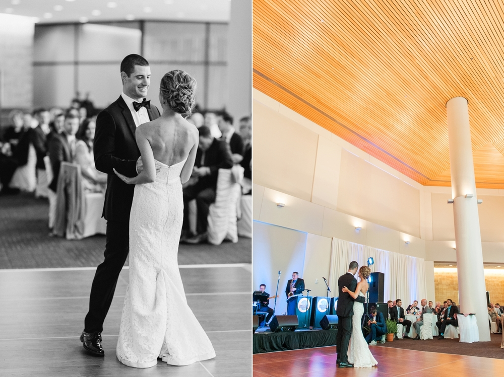 St_Joan_of_Arc_Indianapolis_Sahms_Atrium_Indiana_Wedding_Photography_Chloe_Luka_Photography_6660.jpg