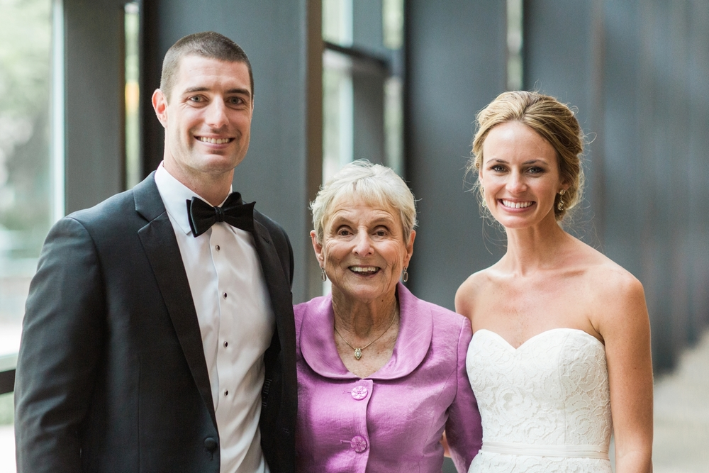 St_Joan_of_Arc_Indianapolis_Sahms_Atrium_Indiana_Wedding_Photography_Chloe_Luka_Photography_6665.jpg