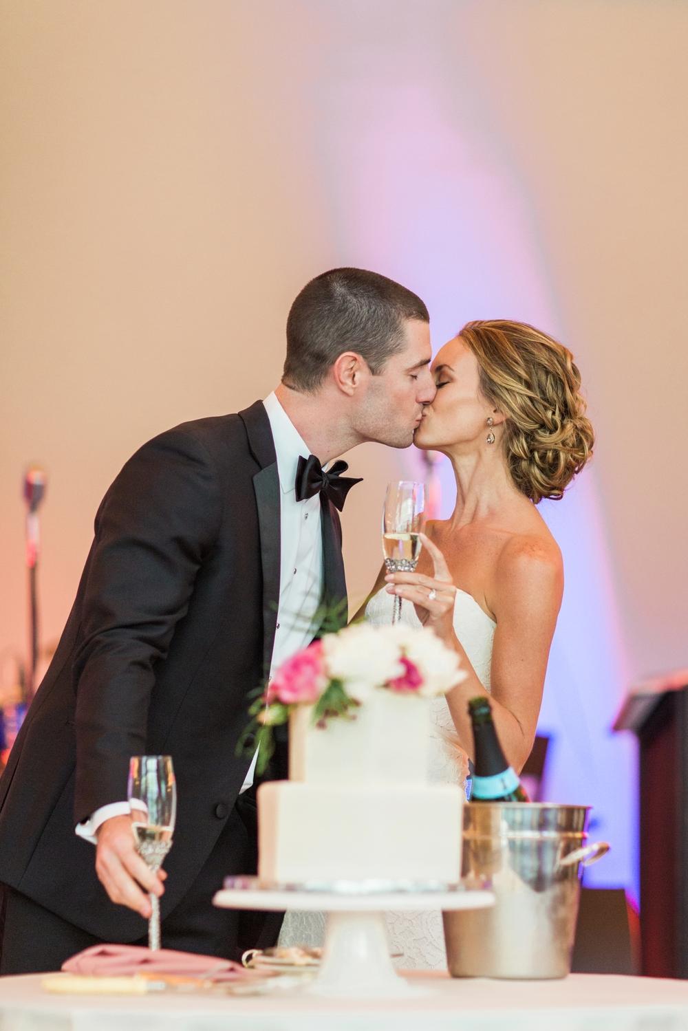 St_Joan_of_Arc_Indianapolis_Sahms_Atrium_Indiana_Wedding_Photography_Chloe_Luka_Photography_6667.jpg