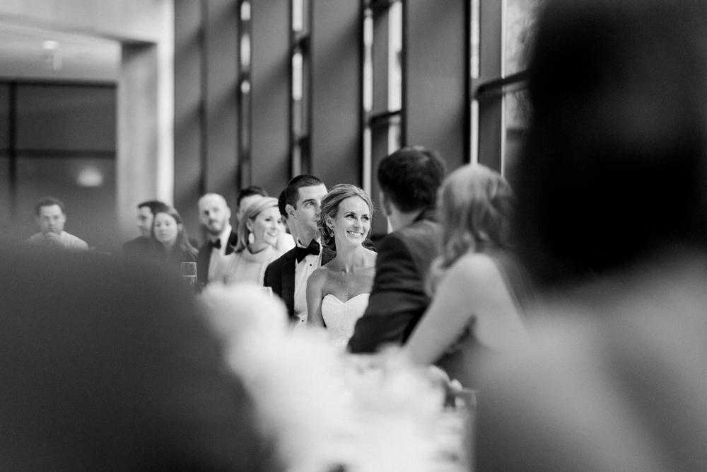 St_Joan_of_Arc_Indianapolis_Sahms_Atrium_Indiana_Wedding_Photography_Chloe_Luka_Photography_6669.jpg