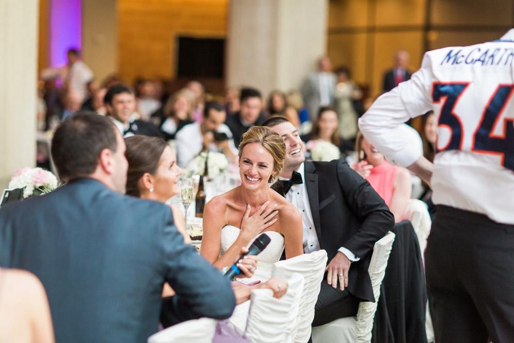 St_Joan_of_Arc_Indianapolis_Sahms_Atrium_Indiana_Wedding_Photography_Chloe_Luka_Photography_6671.jpg